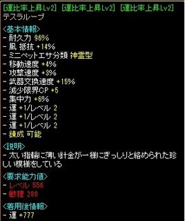 2012.06.16 鏡露店 T運テスラ.jpg